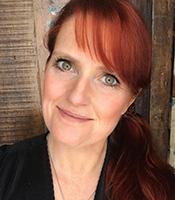 Katja Schünemann Fotografie – Blog bio picture