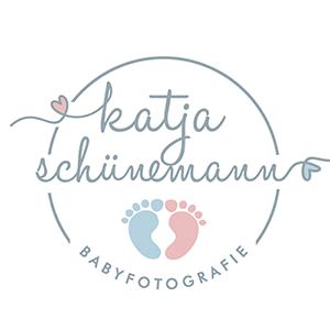 Katja Schünemann Fotografie – Blog logo